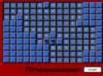Minesweeper - Simply Minesweeper