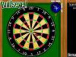 Bulls Eye - A really cool online darts game. Not easy though.