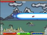 Dragon Rider - Fly on a dragon and shoot down your enemies.